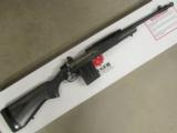 Ruger Gunsite Scout .308 Win. Bolt-Action Rifle 6803