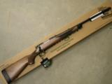 Remington Model 700 CDL 7mm-08 Rem. 27015 - 1 of 5
