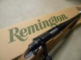 Remington Model 700 CDL 7mm-08 Rem. 27015 - 5 of 5