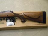 Remington Model 700 CDL 7mm-08 Rem. 27015 - 3 of 5