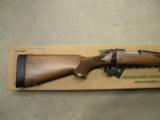 Remington Model 700 CDL 7mm-08 Rem. 27015 - 4 of 5