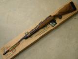 Remington Model 700 CDL 7mm-08 Rem. 27015 - 2 of 5