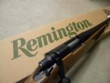 Remington Model 700 CDL 7mm-08 Rem. 27015 - 5 of 5