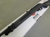 Ruger 10/22 Integral Adjustable LaserMax Laser .22 LR 11129 - 8 of 11