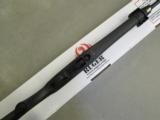 Ruger 10/22 Integral Adjustable LaserMax Laser .22 LR 11129 - 6 of 11