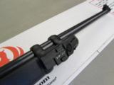 Ruger 10/22 Integral Adjustable LaserMax Laser .22 LR 11129 - 7 of 11