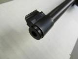 Ruger 10/22 Integral Adjustable LaserMax Laser .22 LR 11129 - 10 of 11