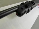 Ruger 10/22 Integral Adjustable LaserMax Laser .22 LR 11129 - 9 of 11