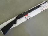 Ruger 10/22 Integral Adjustable LaserMax Laser .22 LR 11129 - 1 of 11