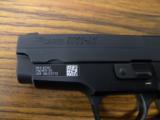 Sig Sauer M11-A1 9mm - 4 of 5