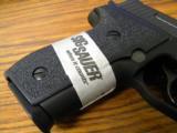 Sig Sauer M11-A1 9mm - 3 of 5