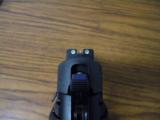 Sig Sauer M11-A1 9mm - 5 of 5