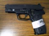 Sig Sauer M11-A1 9mm - 2 of 5