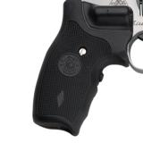Smith & Wesson AirWeight Model 642 Crimson Trace - 5 of 5