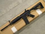 Colt Law Enforcement Carbine BLK Adjustable ButtStock - 2 of 5