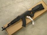 Yugo M70 Zastava N-PAP M70 AK-47 Thumbole Stock - 2 of 6