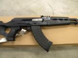 Yugo M70 Zastava N-PAP M70 AK-47 Thumbole Stock - 4 of 6