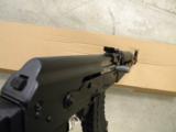 Yugo M70 Zastava N-PAP M70 AK-47 Thumbole Stock - 6 of 6