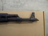 Yugo M70 Zastava N-PAP M70 AK-47 Thumbole Stock - 5 of 6