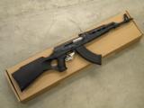 Yugo M70 Zastava N-PAP M70 AK-47 Thumbole Stock - 1 of 6