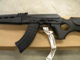 Yugo M70 Zastava N-PAP M70 AK-47 Thumbole Stock - 3 of 6
