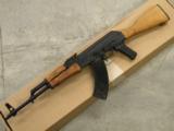 Romanian GP-WASR 10/63 AK-47 - 2 of 5