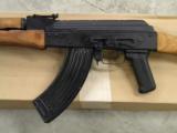 Romanian GP-WASR 10/63 AK-47 - 3 of 5