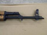 Romanian GP-WASR 10/63 AK-47 - 5 of 5