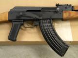 Romanian GP-WASR 10/63 AK-47 - 4 of 5