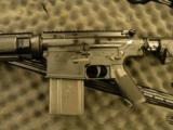 Armalite AR-10 A4 Law Enforcement Carbine .308 Win./7.62X51mm NATO - 3 of 6