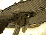 Armalite AR-10 A4 Law Enforcement Carbine .308 Win./7.62X51mm NATO - 5 of 6