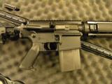 Armalite AR-10 A4 Law Enforcement Carbine .308 Win./7.62X51mm NATO - 4 of 6