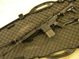 Armalite AR-10 A4 Law Enforcement Carbine .308 Win./7.62X51mm NATO - 2 of 6