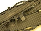 Armalite AR-10 A4 Law Enforcement Carbine .308 Win./7.62X51mm NATO - 1 of 6