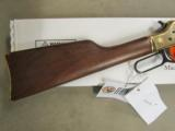 Henry Lever-Action Big Boy .357 Magnum H006M - 3 of 13
