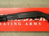Winchester Super X Pump Defender 12 Gauge Shotgun 18