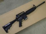 Stag Arms Model 1 Compliant AR-15 10 Round .223/5.56 NATO - 1 of 5