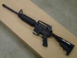 Stag Arms Model 1 Compliant AR-15 10 Round .223/5.56 NATO - 2 of 5
