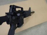 Stag Arms Model 1 Compliant AR-15 10 Round .223/5.56 NATO - 4 of 5