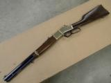 Henry Big Boy .45 Colt Lever-Action Rifle - 2 of 5