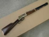 Henry Big Boy .45 Colt Lever-Action Rifle - 1 of 5