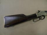 Henry Big Boy .45 Colt Lever-Action Rifle - 5 of 5