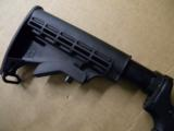 Smith & Wesson M&P15 AR-15 Complete Lower .223/5.56 - 4 of 5