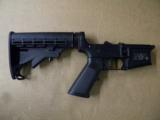 Smith & Wesson M&P15 AR-15 Complete Lower .223/5.56 - 2 of 5