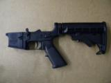 Smith & Wesson M&P15 AR-15 Complete Lower .223/5.56 - 1 of 5