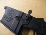 Smith & Wesson M&P15 AR-15 Complete Lower .223/5.56 - 3 of 5