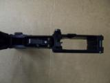 Smith & Wesson M&P15 AR-15 Complete Lower .223/5.56 - 5 of 5