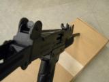 Century Arms UC-9 Folding Stock (UZI 9mm Carbine) - 5 of 5