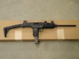 Century Arms UC-9 Folding Stock (UZI 9mm Carbine) - 2 of 5