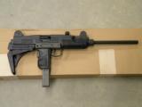 Century Arms UC-9 Folding Stock (UZI 9mm Carbine) - 4 of 5